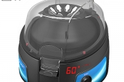 iFuge M08 Personal Micro Centrifuge