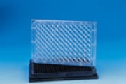 Speciality Microplates